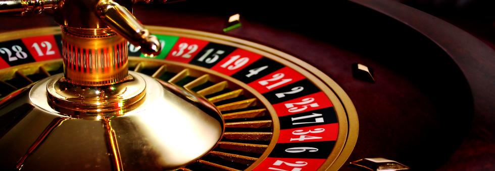 Casino Online Niemcy
