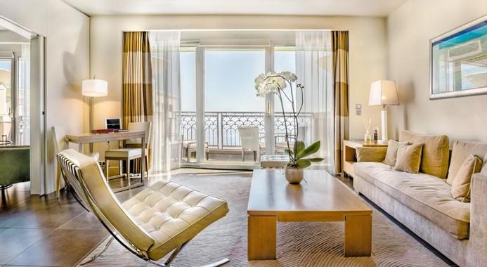 monte carlo bay h tel resort monaco. Black Bedroom Furniture Sets. Home Design Ideas